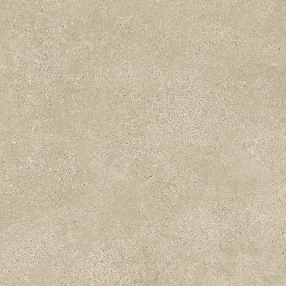 rock warm beige
