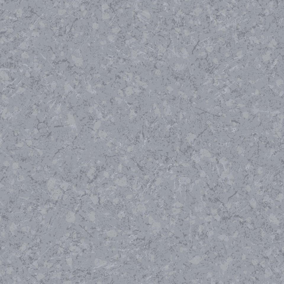 saphyr dark grey