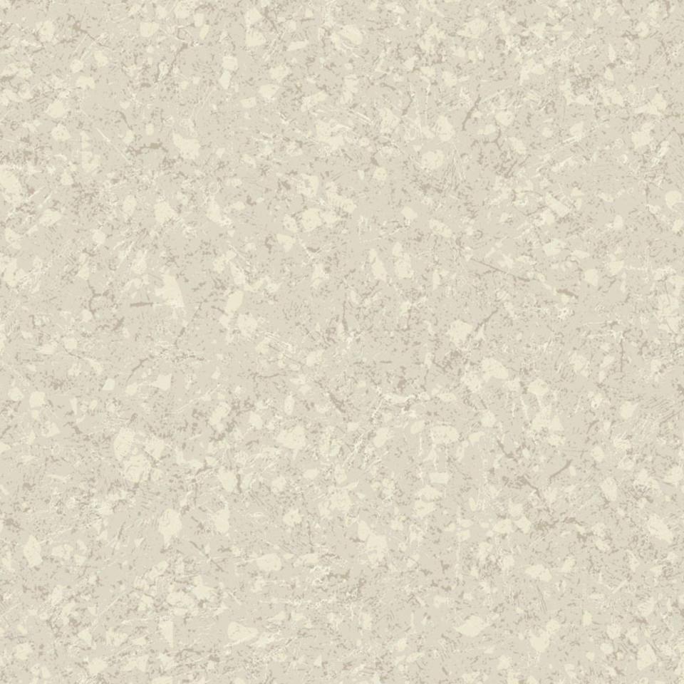 saphyr light beige