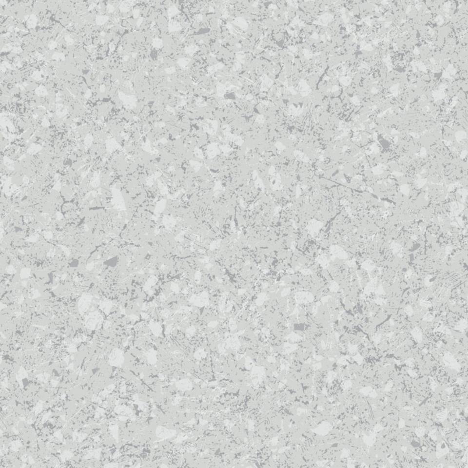 saphyr light grey
