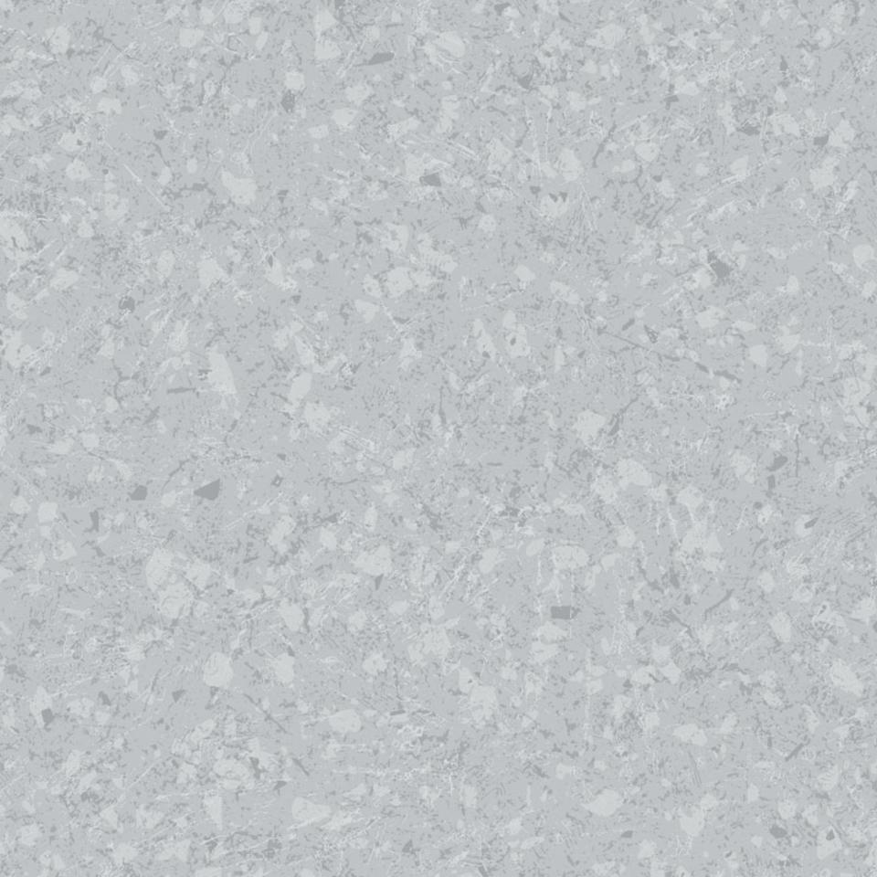 saphyr medium grey