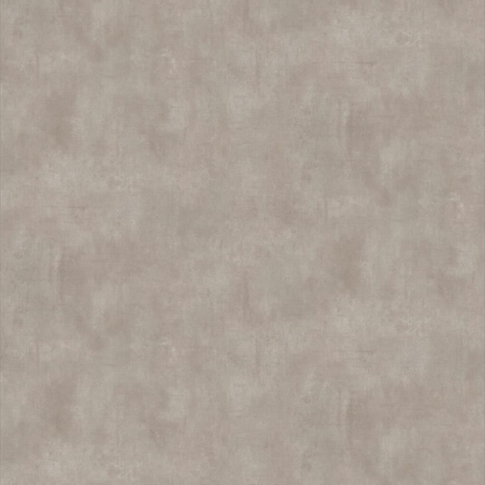 stencil concorte brown