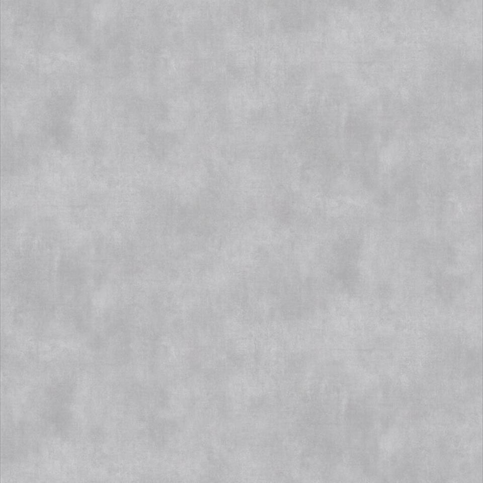 stencil concorte light grey