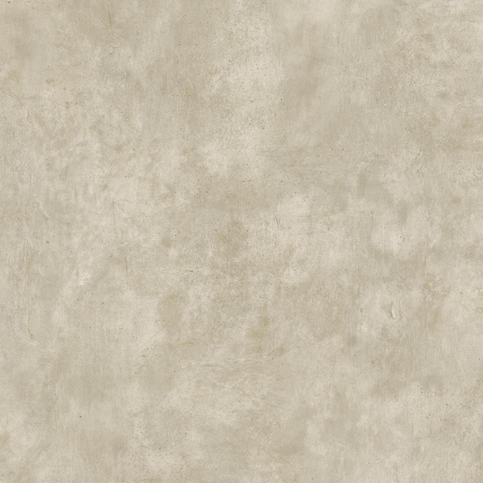 stylish concrete beige