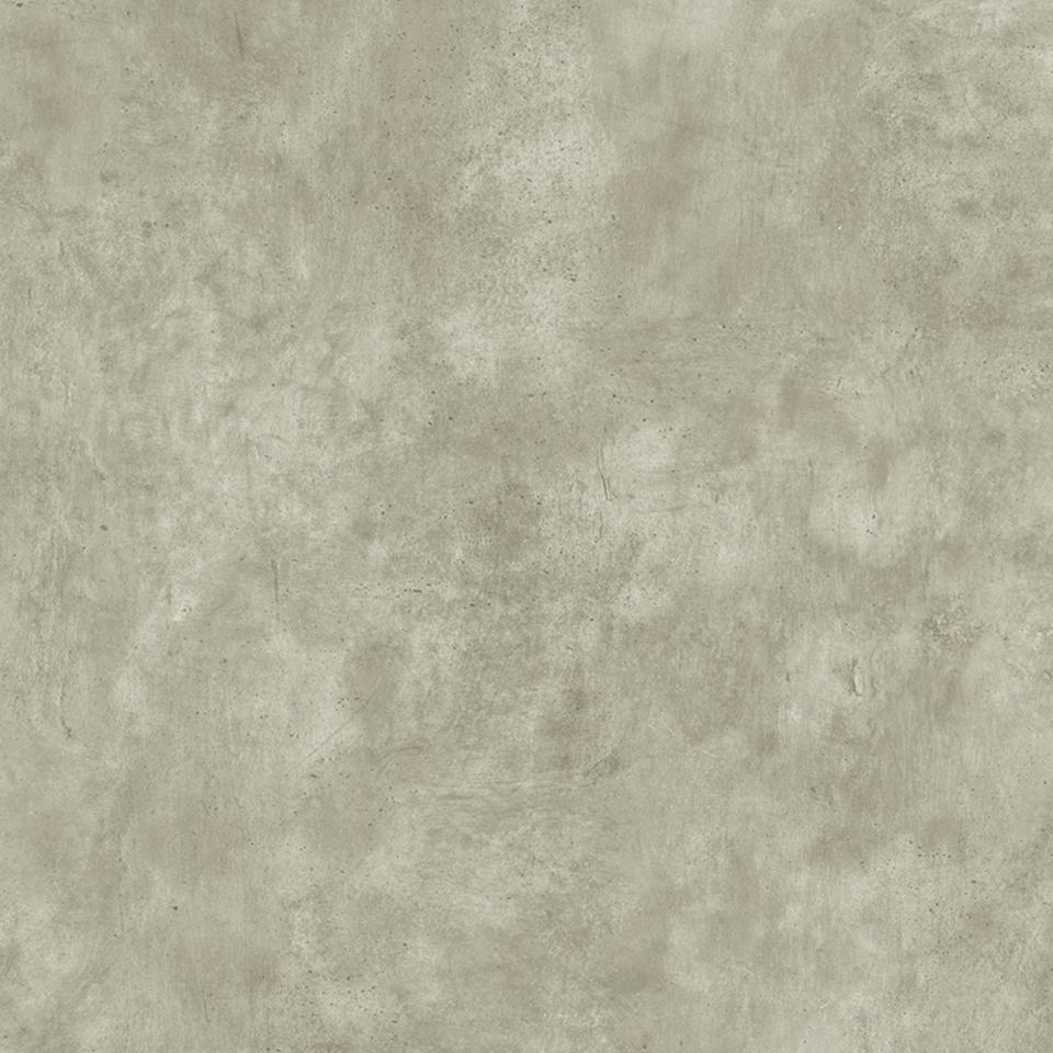 stylish concrete grey