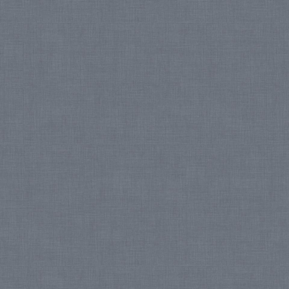 tisse blue