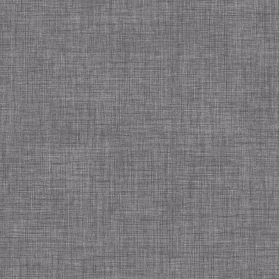 tisse dark grey