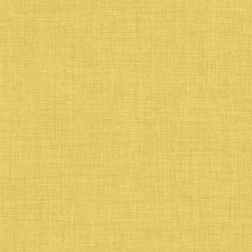 tisse lemon yellow