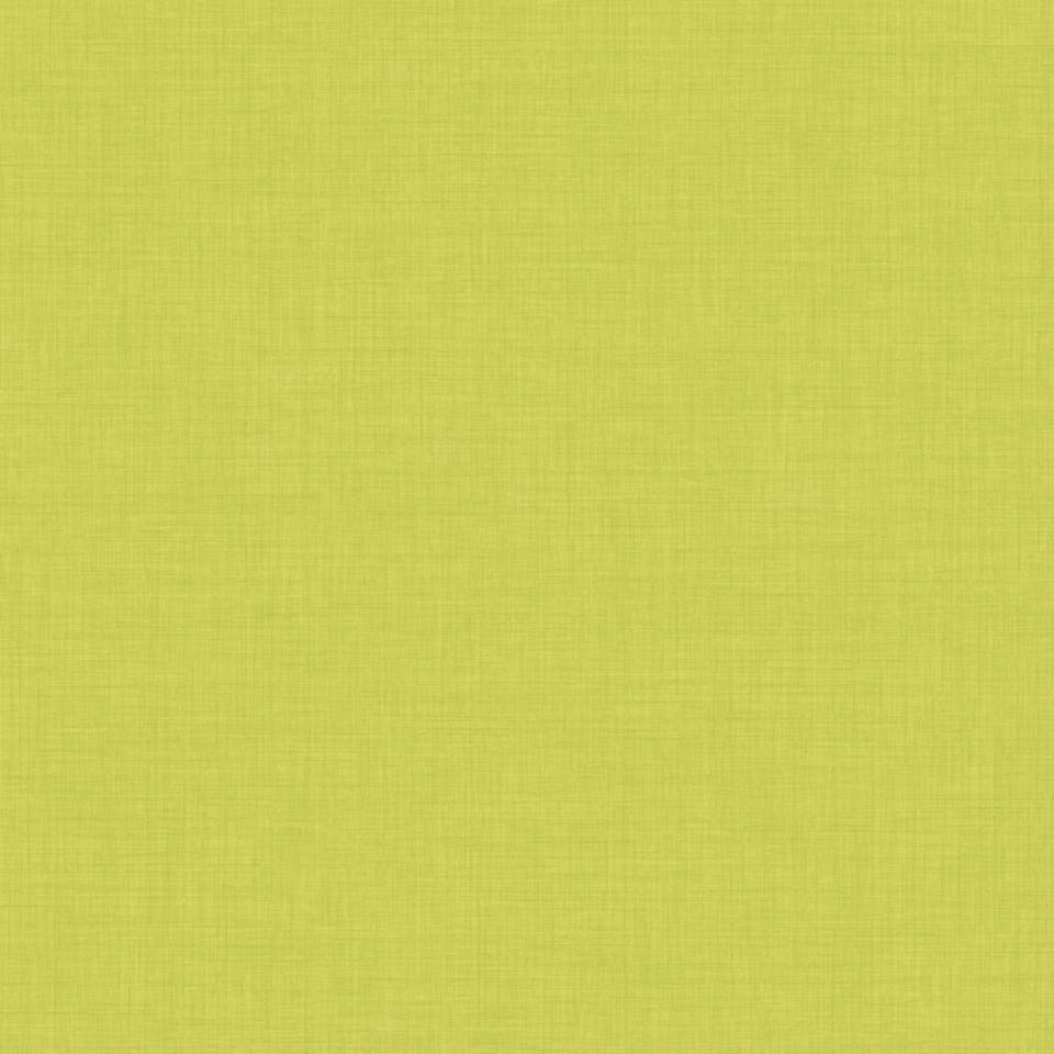 tisse light green