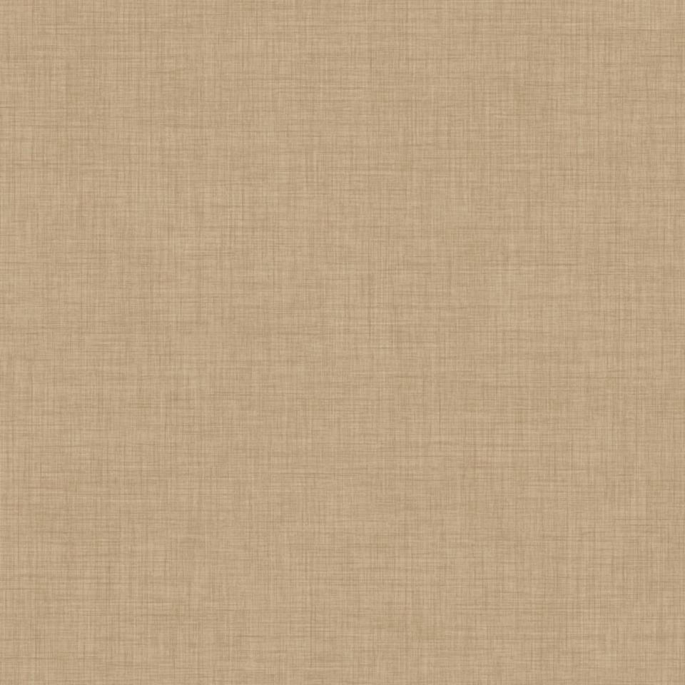 tisse medium brown