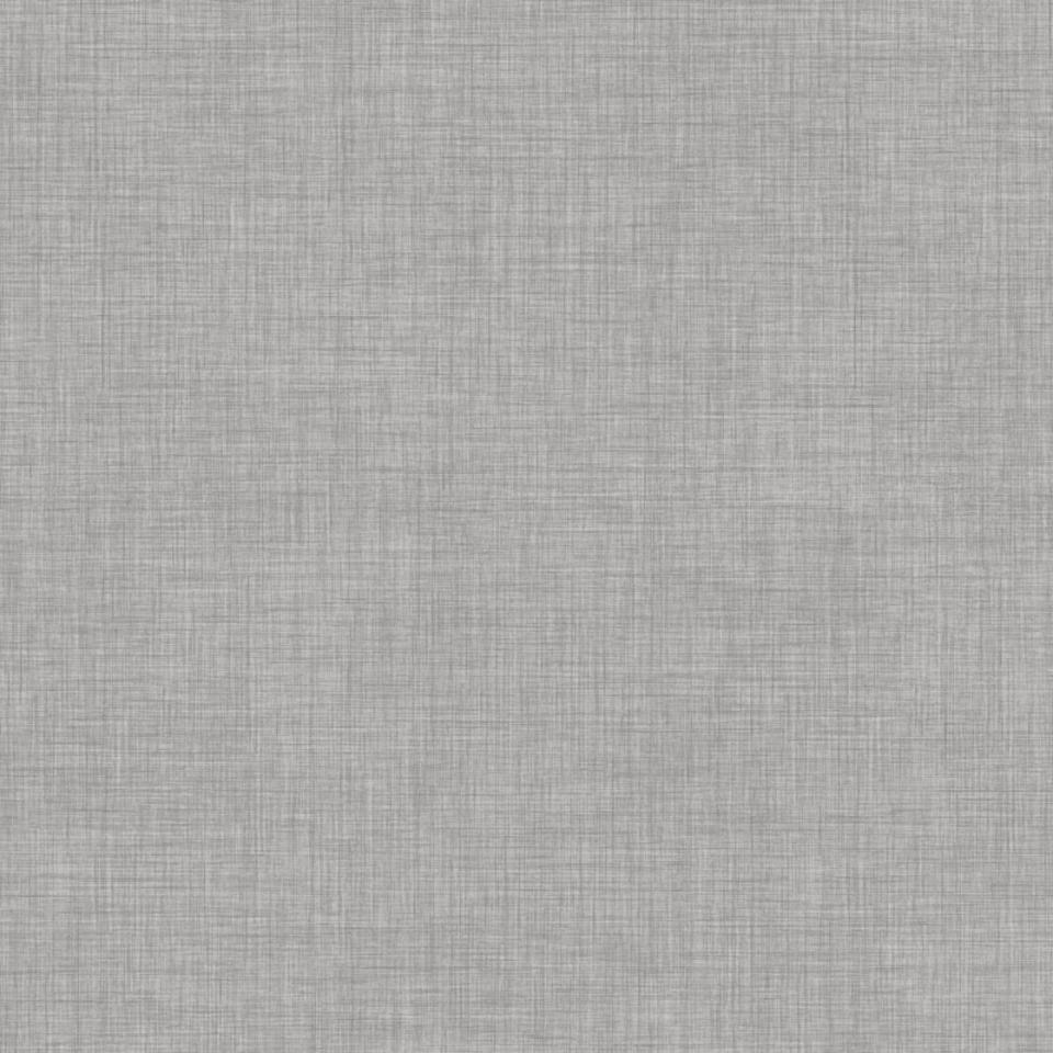 tisse medium grey