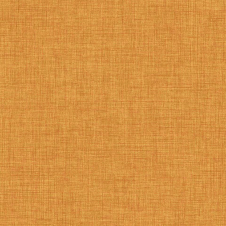 tisse orange