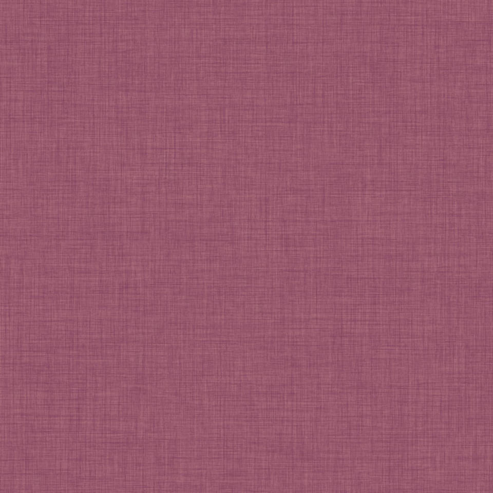 tisse purple
