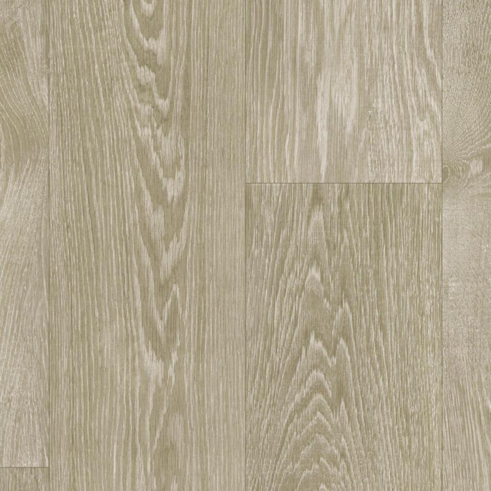 warm oak light grey
