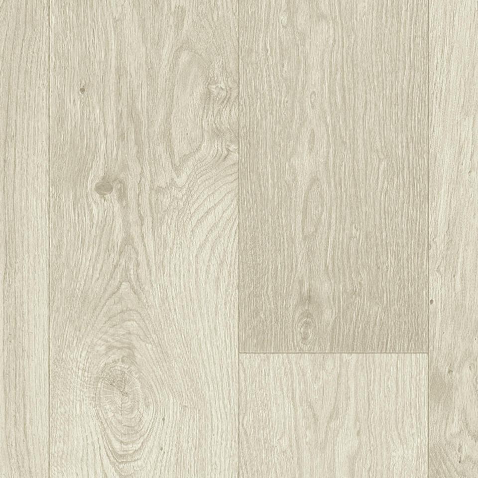 wooland oak white